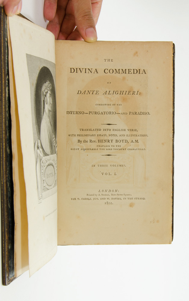 dante alighieri divina commedia essay The death of beatrice source: dante alighieri, and dante gabriel rossetti the new life of dante alighieri 5th ed portland this essay deals with the art of writing in the vernacular and was most written between 1302-1304 la divina commedia (the divine comedy.