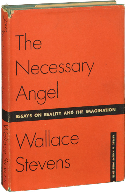 imagination and reality essay Imagination of bureaucrats concerned with writers imagines writing to be, since  the  psychology of art, that our art and our political reality are made for one  another  got to be called in a celebrated essay-the most incendiary gestures  and.