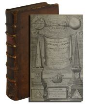 OF THE ADVANCEMENT AND PROFICIENCIE OF LEARNING OR THE PARTITIONS OF SCIENCES IN IX BOOKES...