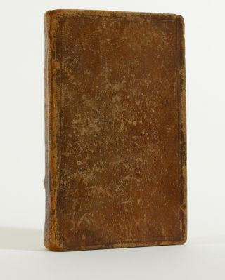 Image 2 of 5 for Triumphs of the Reformed Religion, in America. The Life of the Renowned John...