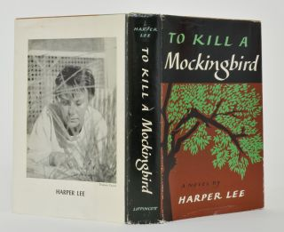 Image 2 of 8 for To Kill a Mockingbird