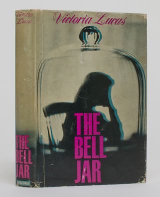 Image 1 of 8 for The Bell Jar (A family copy