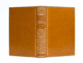 Image 2 of 7 for The Second Illustrated Library Edition of Dickens' Works (in 30 volumes) - with...