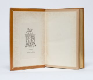 Image 3 of 7 for The Second Illustrated Library Edition of Dickens' Works (in 30 volumes) - with...