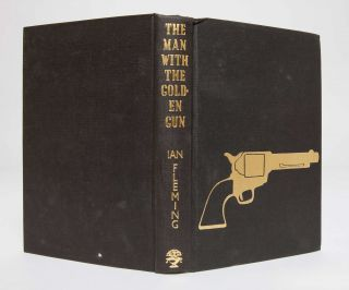 Image 3 of 8 for The Man With the Golden Gun