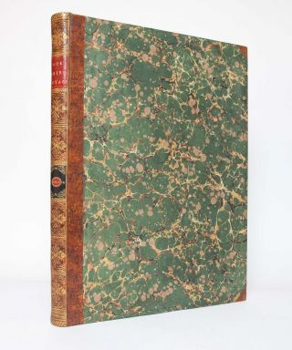 Image 14 of 18 for Complete set of Cook's Voyages: An Account of the Voyages undertaken by the...