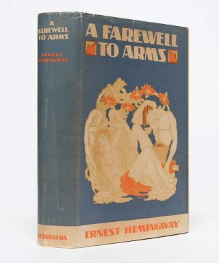 Image 1 of 8 for A Farewell to Arms