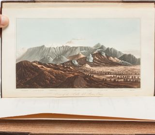 Image 7 of 10 for Principles of Geology (3 vols