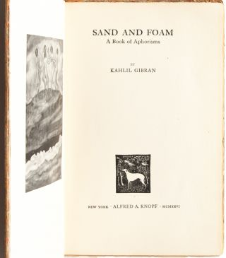 Image 5 of 8 for Sand and Foam (Signed Ltd. Edition