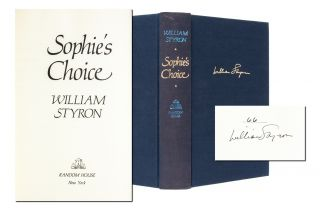 Sophie's Choice (Signed Ltd. Edition)