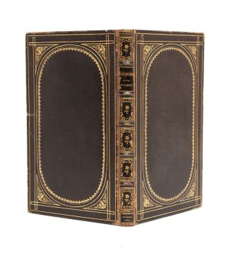 Shakesperiana. Catalogue of all the Books, Pamphlets, &c Relating to Shakespeare . To which are subjoined an account of the Early Quarto Editions of the Great Dramatist's Plays & Poems and the Prices at which many have sold in Public Sales