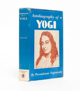 Image 1 of 10 for Autobiography of a Yogi