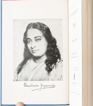 Image 6 of 10 for Autobiography of a Yogi