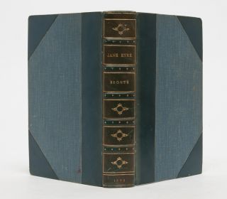 Image 2 of 9 for The Life and Works of Charlotte Bronte and her Sisters with Introductions to the...