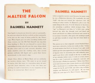 Image 3 of 8 for The Maltese Falcon