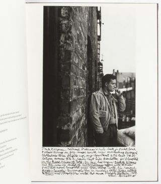 Image 5 of 7 for Allen Ginsberg: Photographs (Signed Limited
