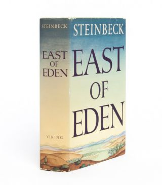 Image 1 of 8 for East of Eden