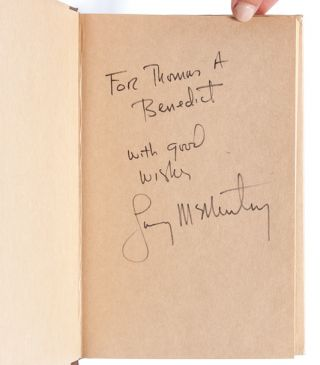 Image 5 of 8 for Terms of Endearment (Signed First Edition