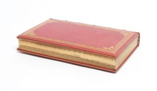 Image 7 of 7 for Mozart: His Character, His Work [Cosway style binding