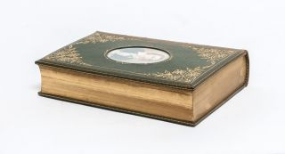 Image 9 of 9 for John Keats: His Life and Poetry, His Friends and Critics, and After Fame [Cosway...