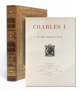 Image 1 of 9 for Charles I