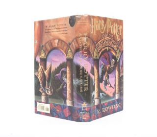 Image 2 of 8 for Harry Potter and the Sorcerer's Stone