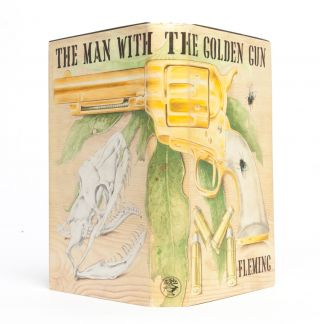 Image 2 of 8 for The Man With the Golden Gun