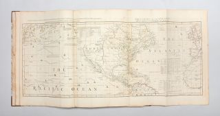 Image 1 of 13 for The American Atlas: or, A Geographical Defcription of the Whole Continent of...