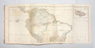 Image 12 of 13 for The American Atlas: or, A Geographical Defcription of the Whole Continent of...