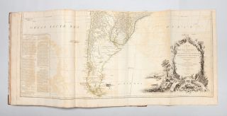 Image 13 of 13 for The American Atlas: or, A Geographical Defcription of the Whole Continent of...