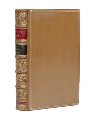 Image 2 of 4 for The Works of Charles Dickens (in 30 vols