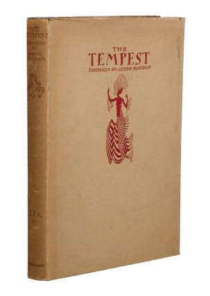 Image 5 of 5 for The Tempest