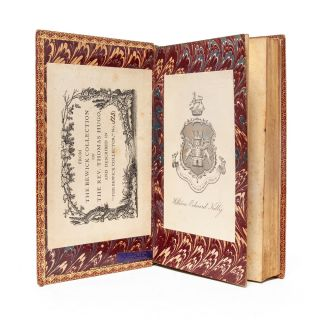 A Mirror for the Female Sex: Historical Beauties for Young Ladies...Designed Principally for the use of ladies' schools
