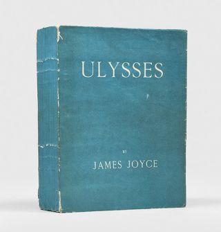 Image 1 of 6 for Ulysses