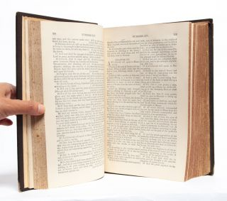 Image 6 of 7 for The Holy Bible: Containing the Old and New Testaments; Translated Literally from...