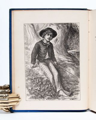 Image 4 of 7 for The Adventures of Tom Sawyer